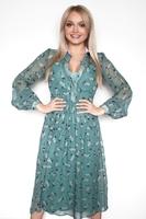 Платье Atos