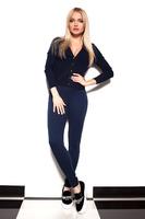 Джемпер Juicy Couture