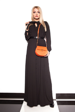 Платье Michael Kors весна 2016